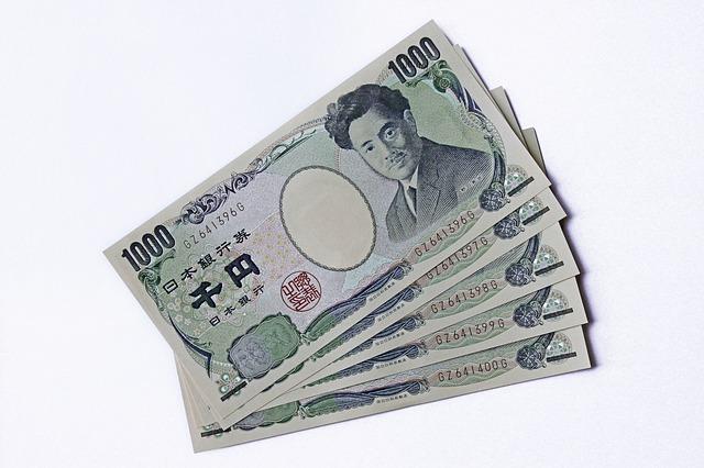f:id:chi-shi-95:20180422001547j:plain