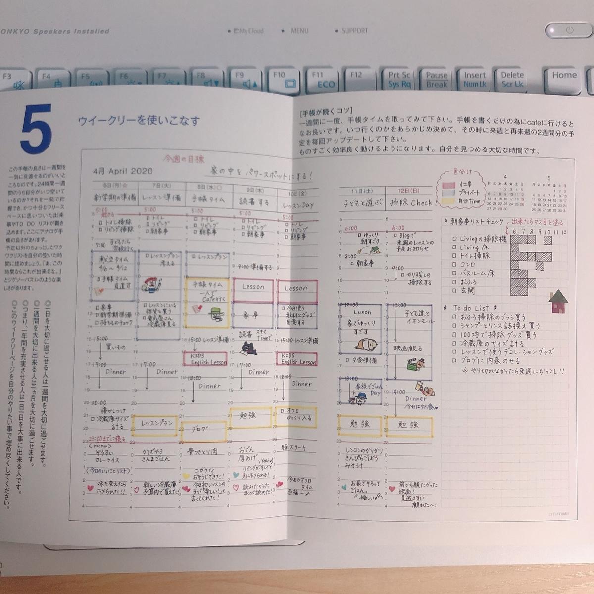 f:id:chi_haru:20190901170523j:plain