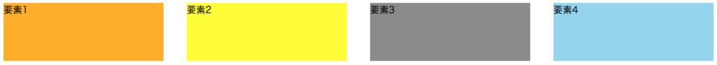 f:id:chi_kun:20160519024226p:plain