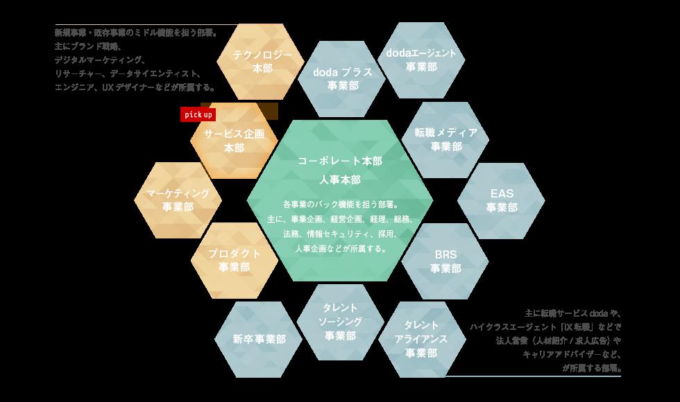 f:id:chiakimori:20200213201935p:plain