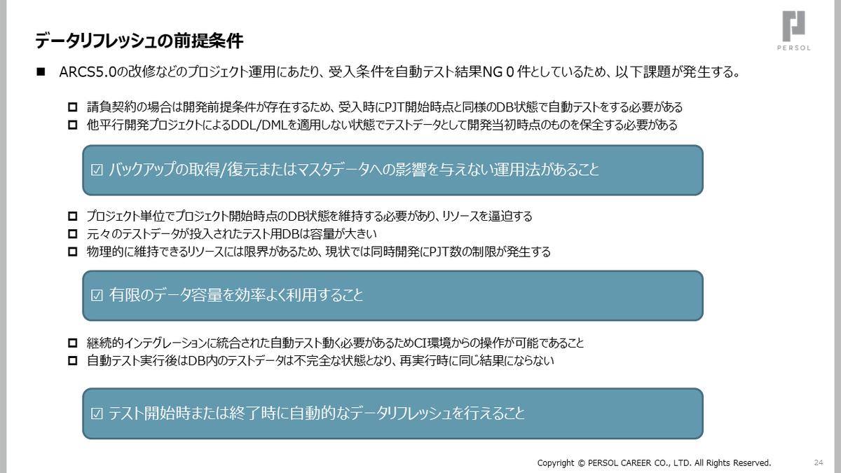 f:id:chiakimori:20210125094301p:plain