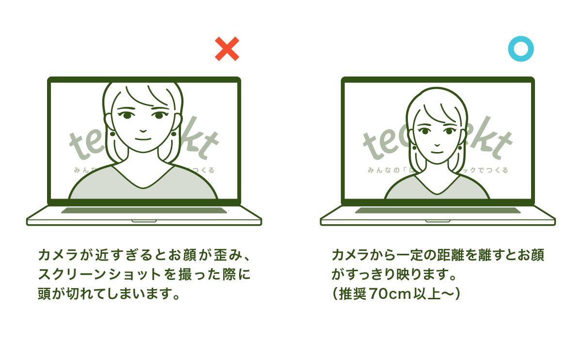 ©2021 松屋 有紀