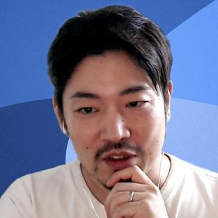 幕田 プロフィール画像