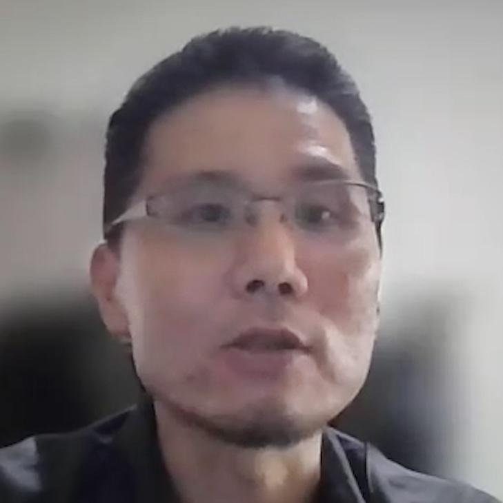 パーソルプロセス&テクノロジー株式会社 中村 様