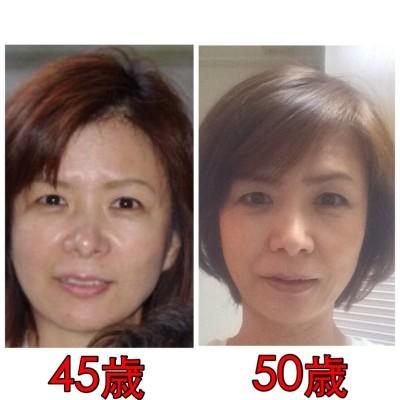 f:id:chiakishiro:20160727155738j:plain