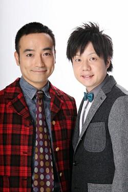 f:id:chiakiyukio:20180202210820j:image