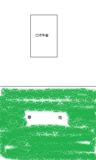 f:id:chiatan315:20170426065824j:plain