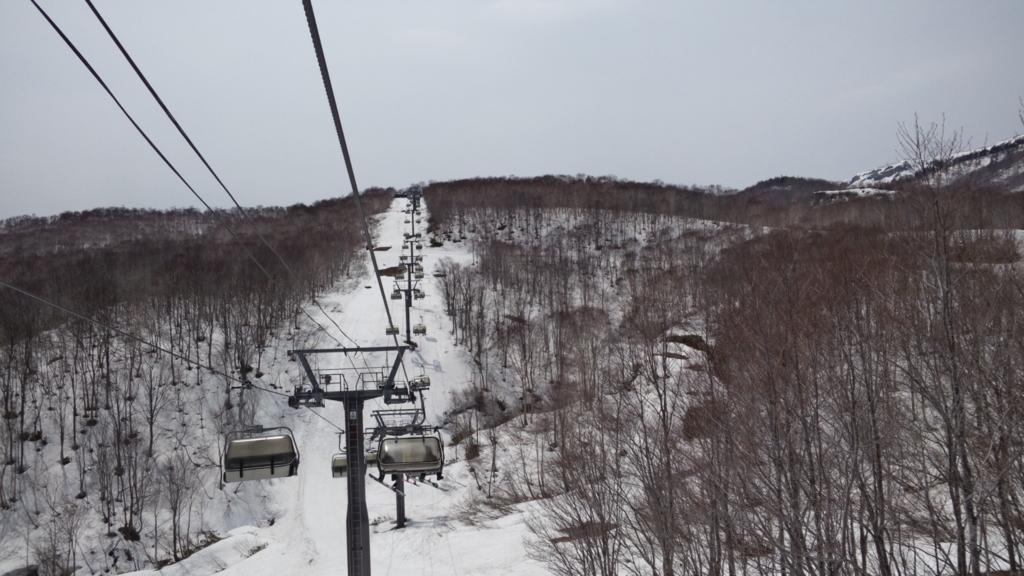 f:id:chiba-snow:20170924232104j:plain