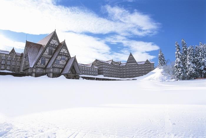 f:id:chiba-snow:20171014211751j:plain