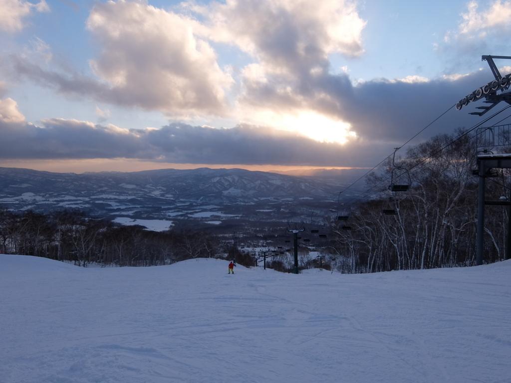 f:id:chiba-snow:20171018230239j:plain