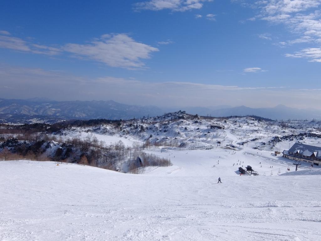f:id:chiba-snow:20171030222432j:plain
