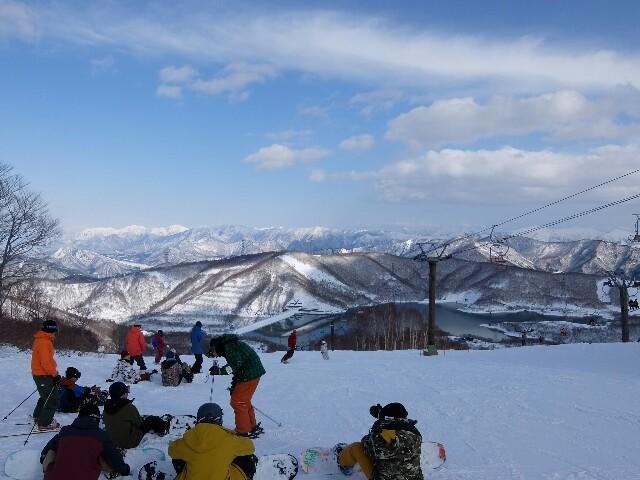 f:id:chiba-snow:20171217154852j:plain