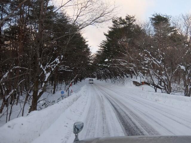 f:id:chiba-snow:20180103201141j:plain