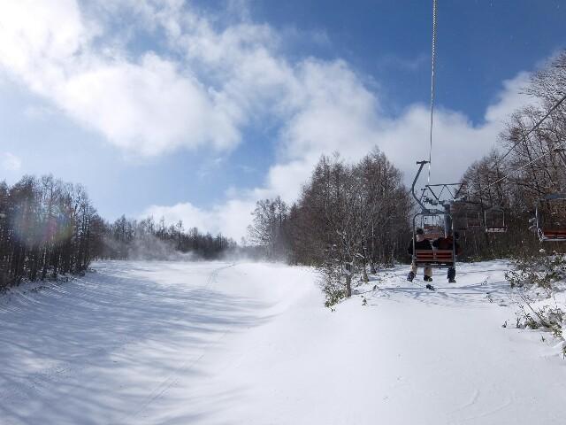 f:id:chiba-snow:20180103201215j:plain