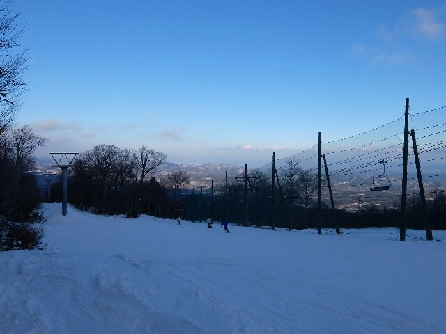 f:id:chiba-snow:20180103210002j:image