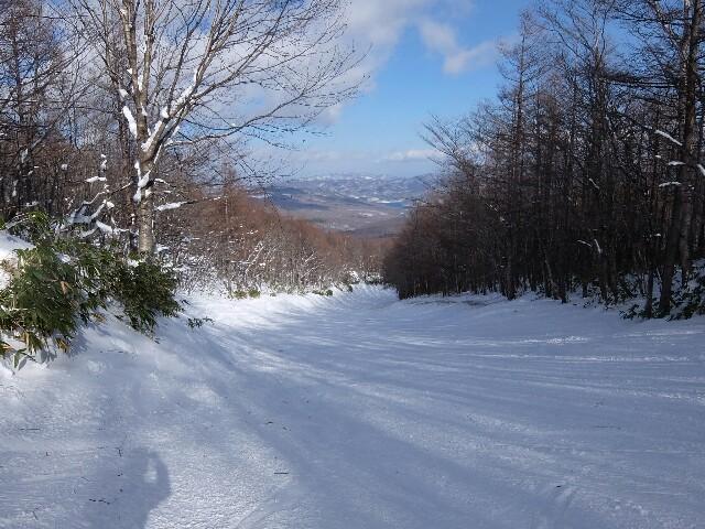 f:id:chiba-snow:20180103220951j:image