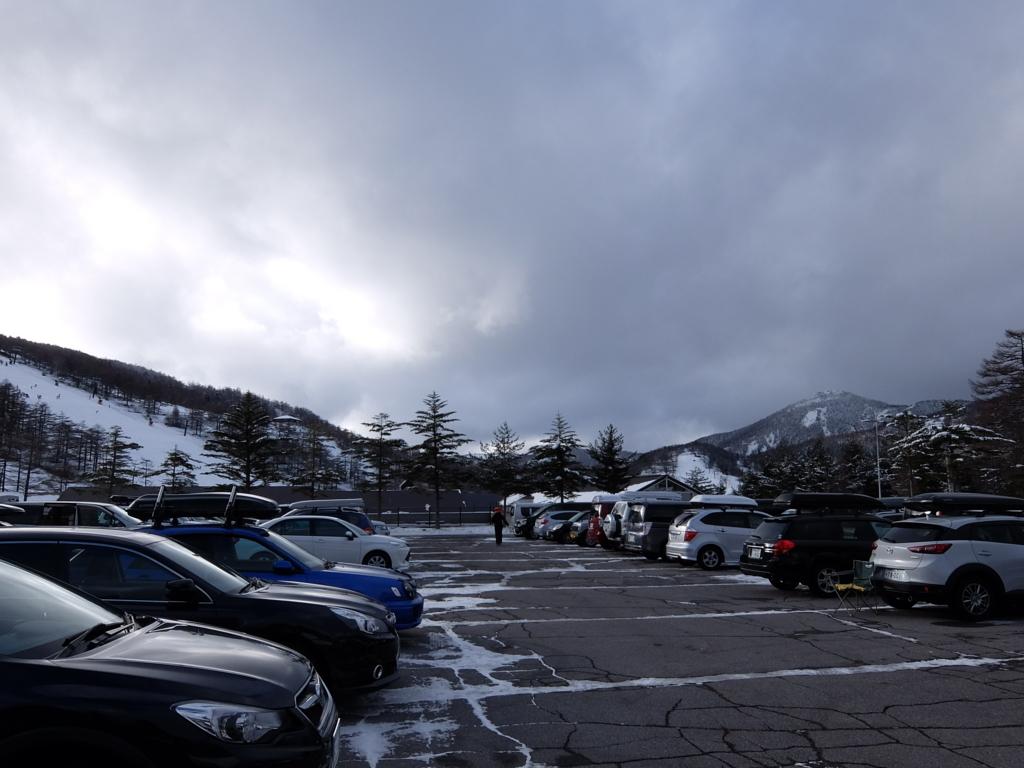 f:id:chiba-snow:20180118215844j:plain