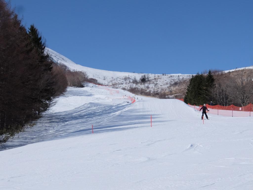 f:id:chiba-snow:20180123224613j:plain