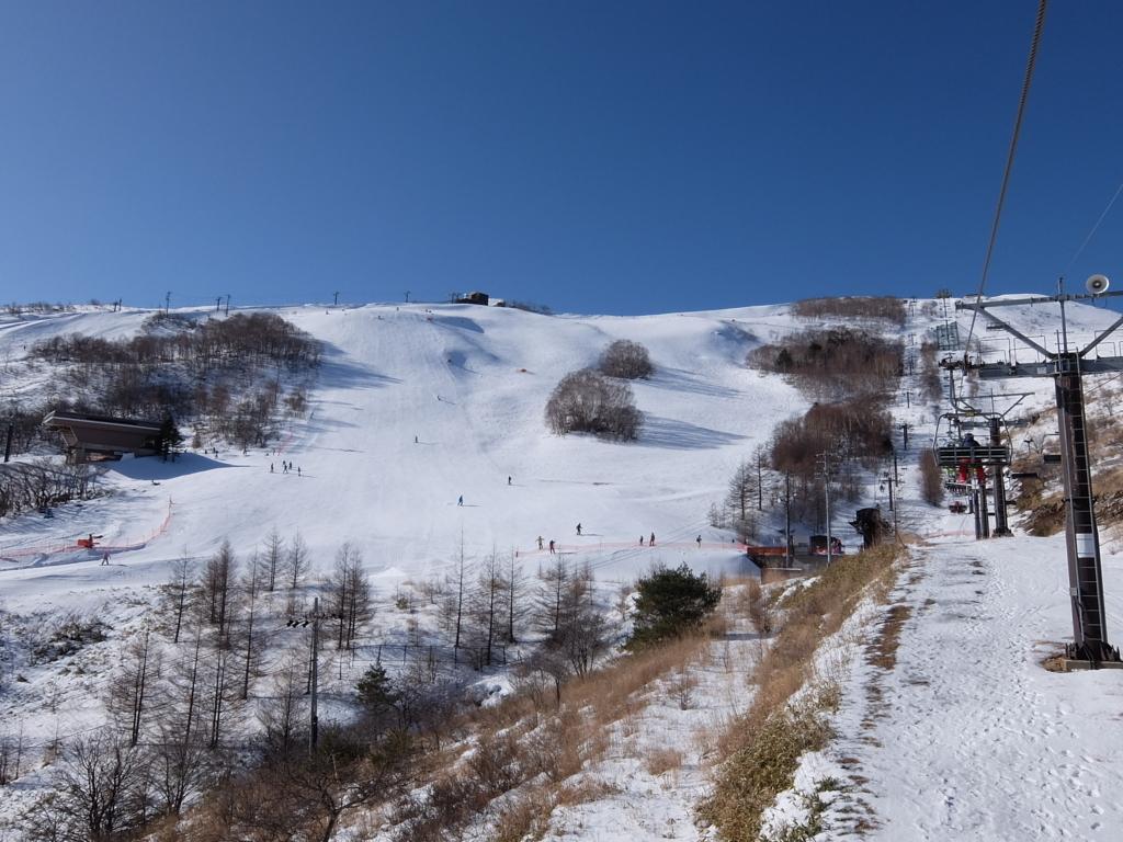 f:id:chiba-snow:20180124000602j:plain