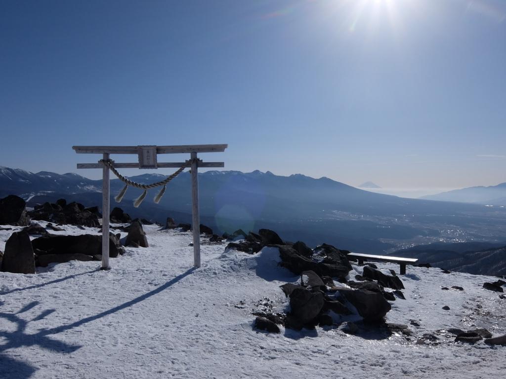 f:id:chiba-snow:20180124000939j:plain