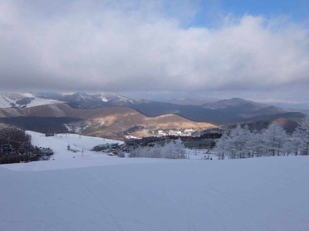 f:id:chiba-snow:20180128180812j:plain