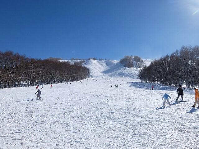 f:id:chiba-snow:20180213225559j:plain