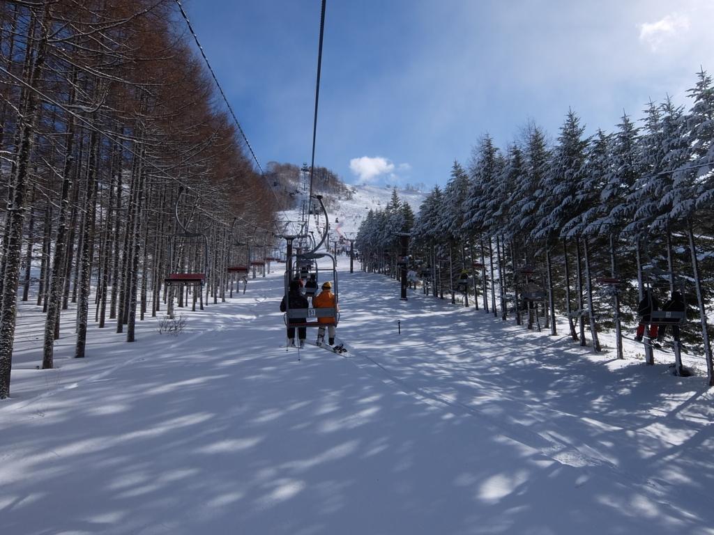 f:id:chiba-snow:20180216205720j:plain