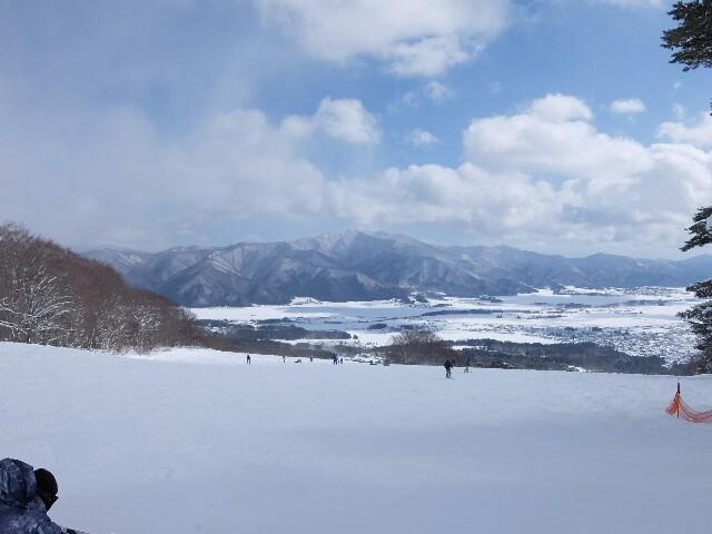 f:id:chiba-snow:20180221124331j:image