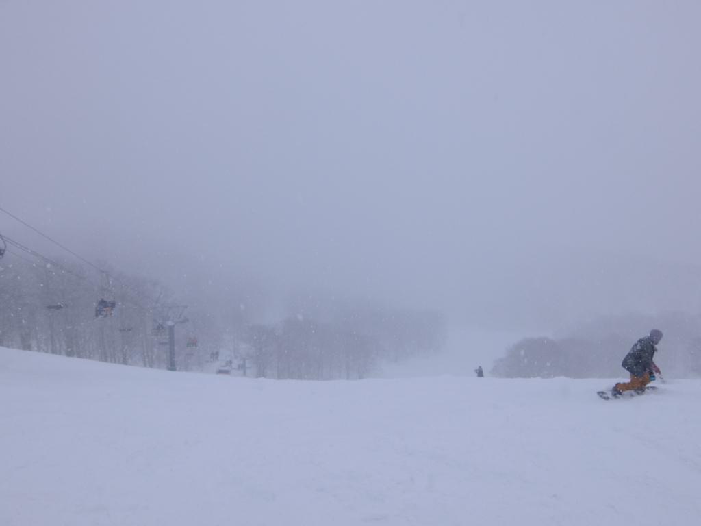 f:id:chiba-snow:20180221221049j:plain
