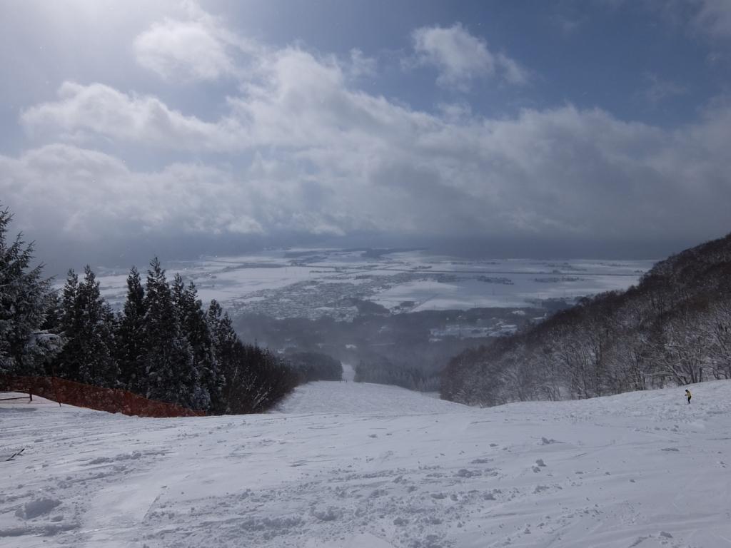 f:id:chiba-snow:20180226224141j:plain