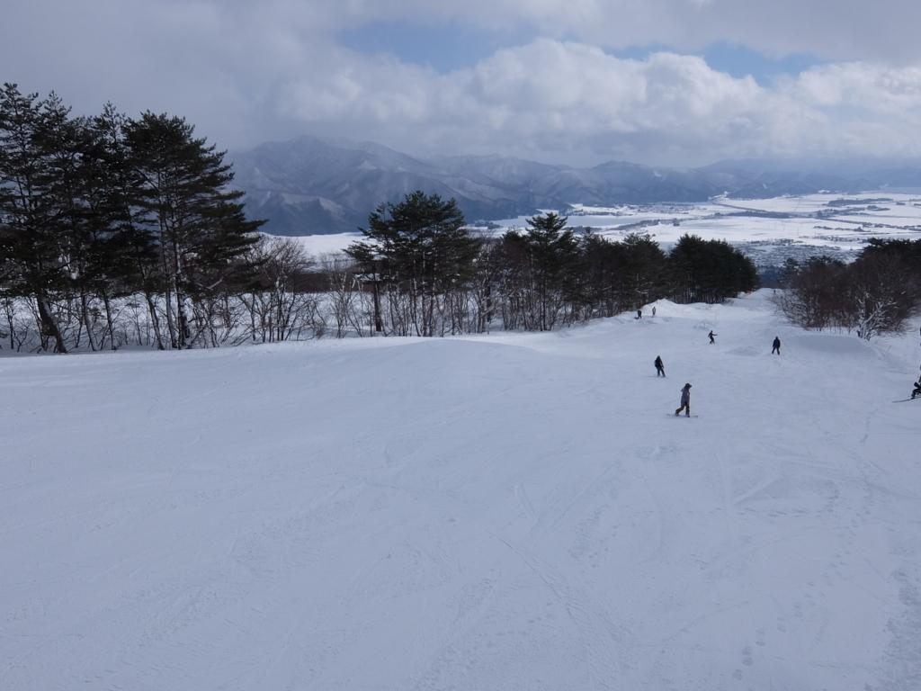 f:id:chiba-snow:20180226225758j:plain