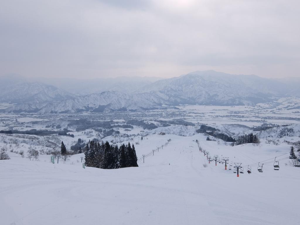 f:id:chiba-snow:20180228232332j:plain
