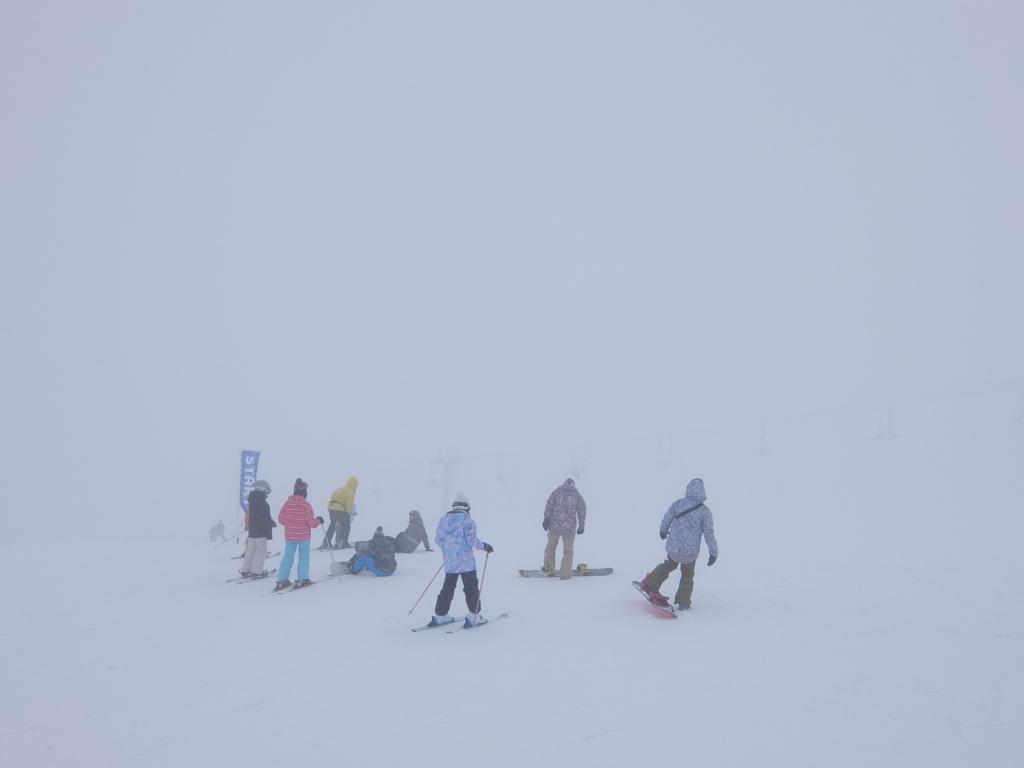 f:id:chiba-snow:20180228234950j:plain