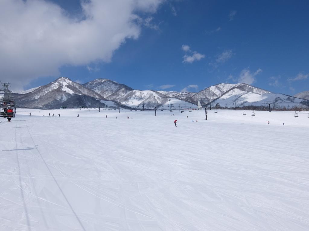 f:id:chiba-snow:20180303011731j:plain