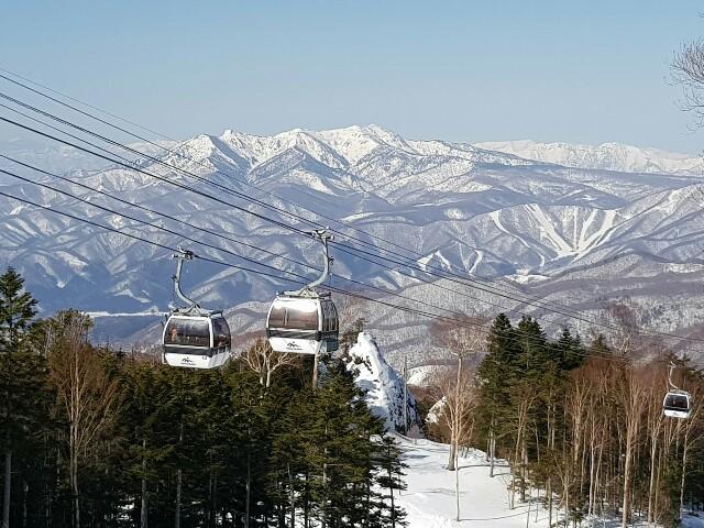 f:id:chiba-snow:20180304172011j:image