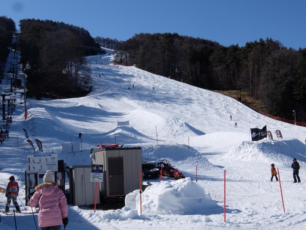 f:id:chiba-snow:20180314222022j:plain