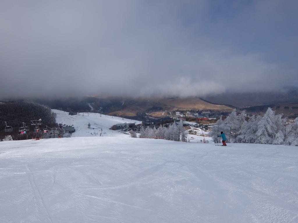 f:id:chiba-snow:20180315235823j:plain
