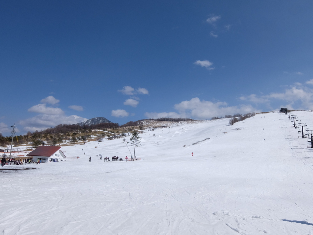 f:id:chiba-snow:20180316000827j:plain
