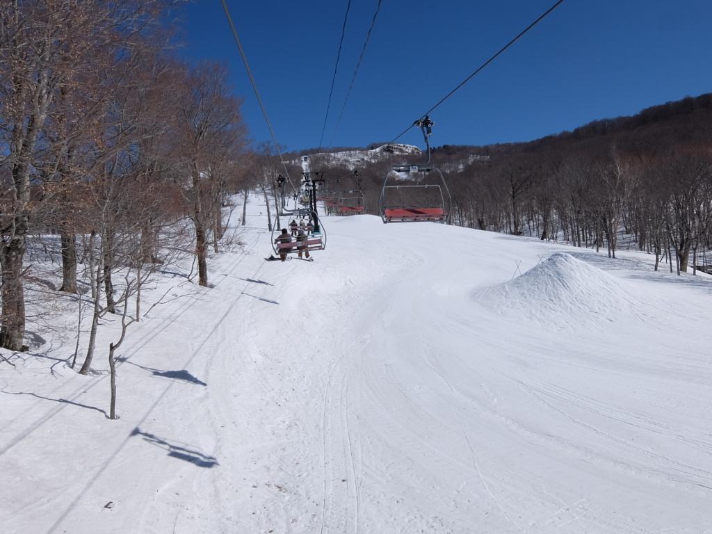 f:id:chiba-snow:20180319214434j:plain