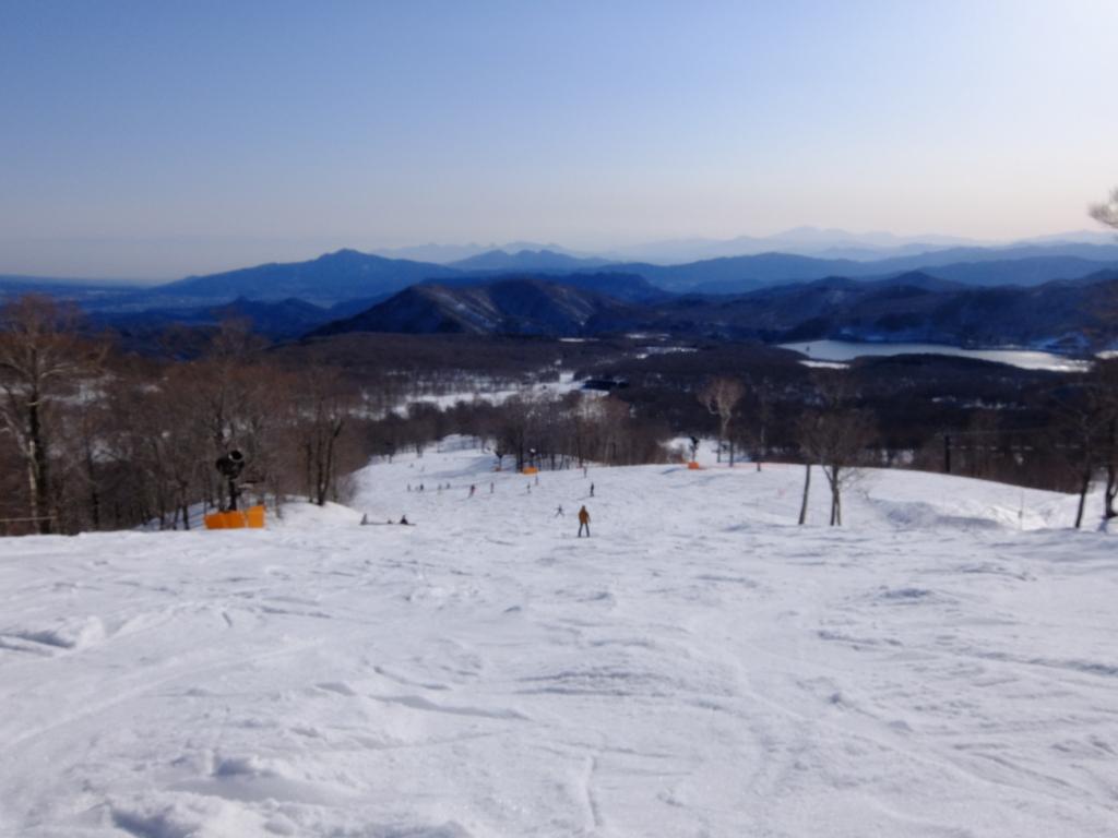 f:id:chiba-snow:20180319223516j:plain