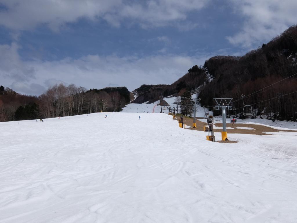 f:id:chiba-snow:20180411235556j:plain