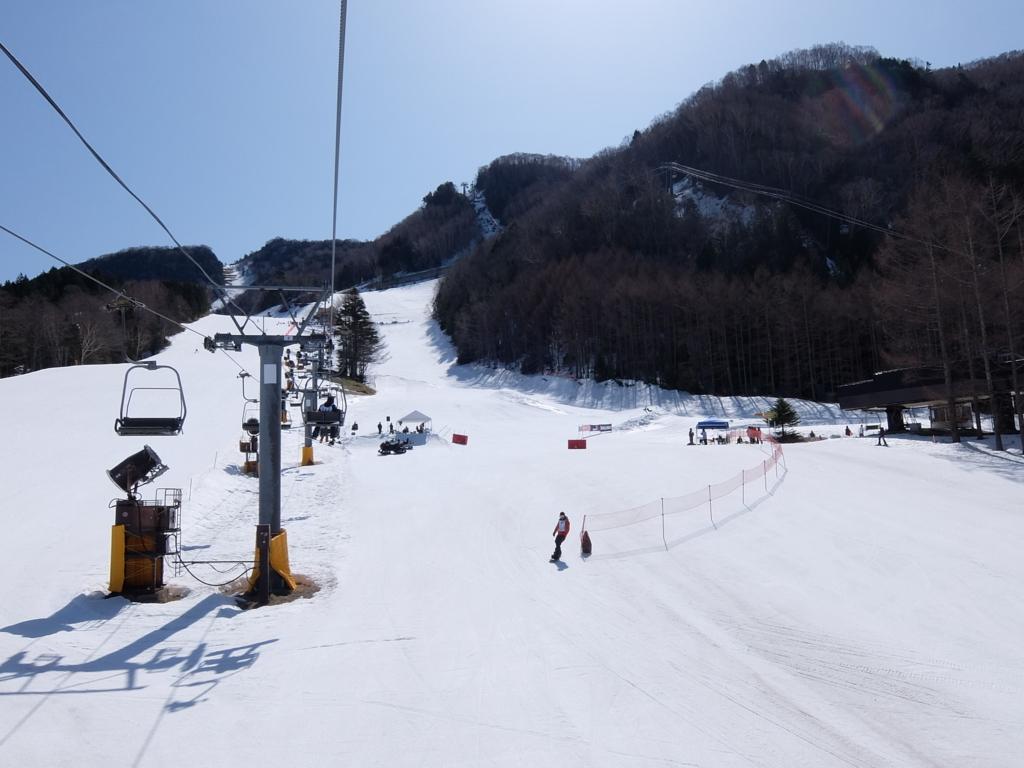 f:id:chiba-snow:20180412000359j:plain