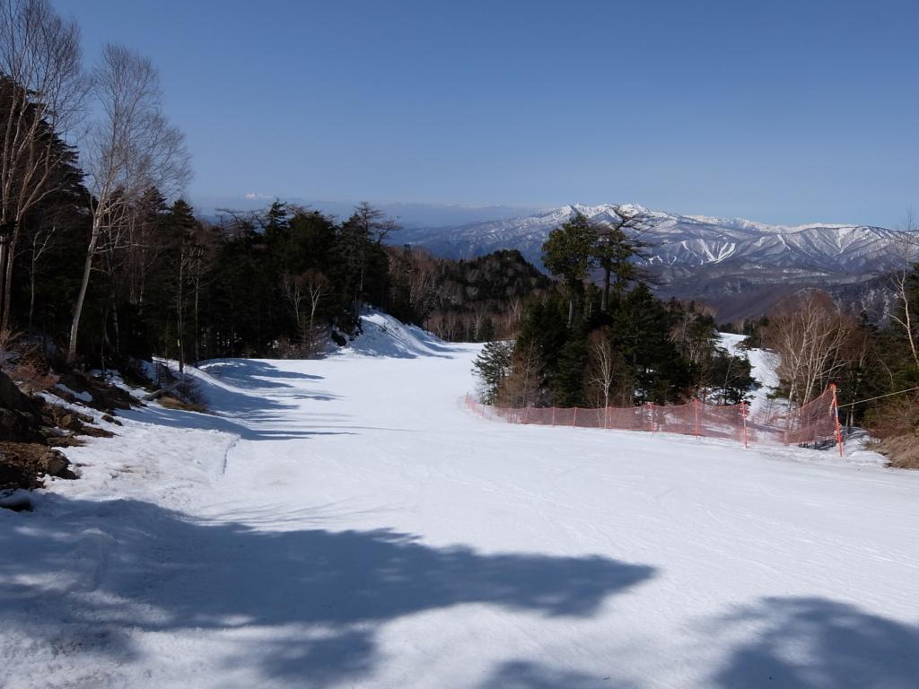 f:id:chiba-snow:20180413004412j:plain