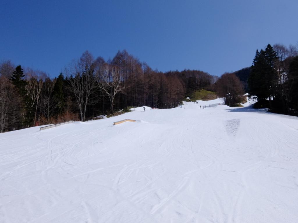 f:id:chiba-snow:20180413004615j:plain