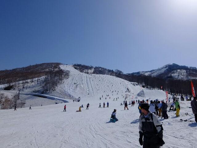 f:id:chiba-snow:20180430083937j:image