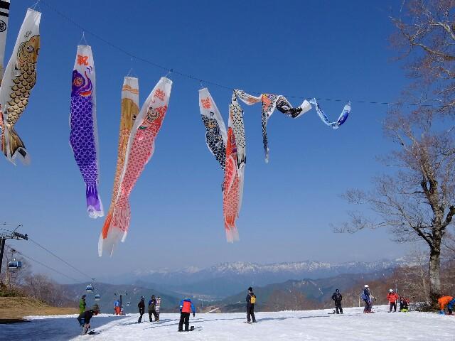 f:id:chiba-snow:20180430084124j:image