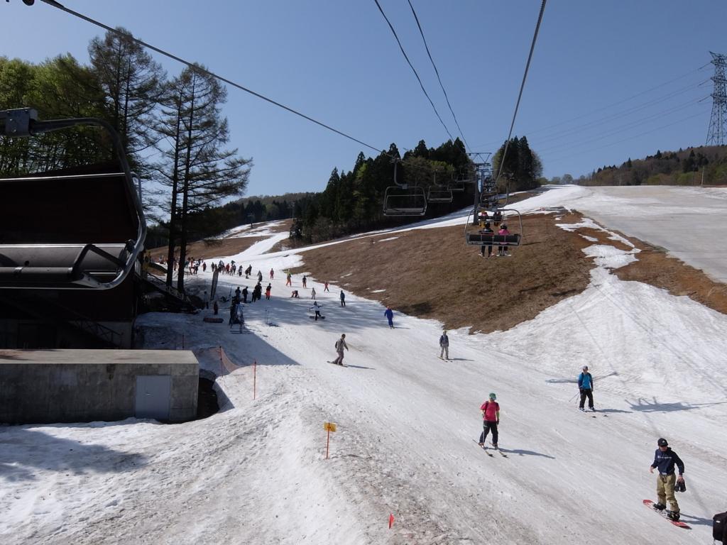 f:id:chiba-snow:20180502214003j:plain