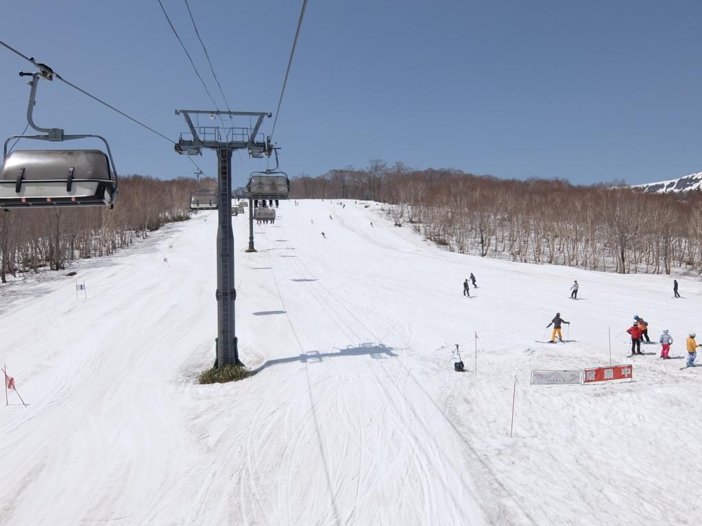 f:id:chiba-snow:20180502220030j:plain