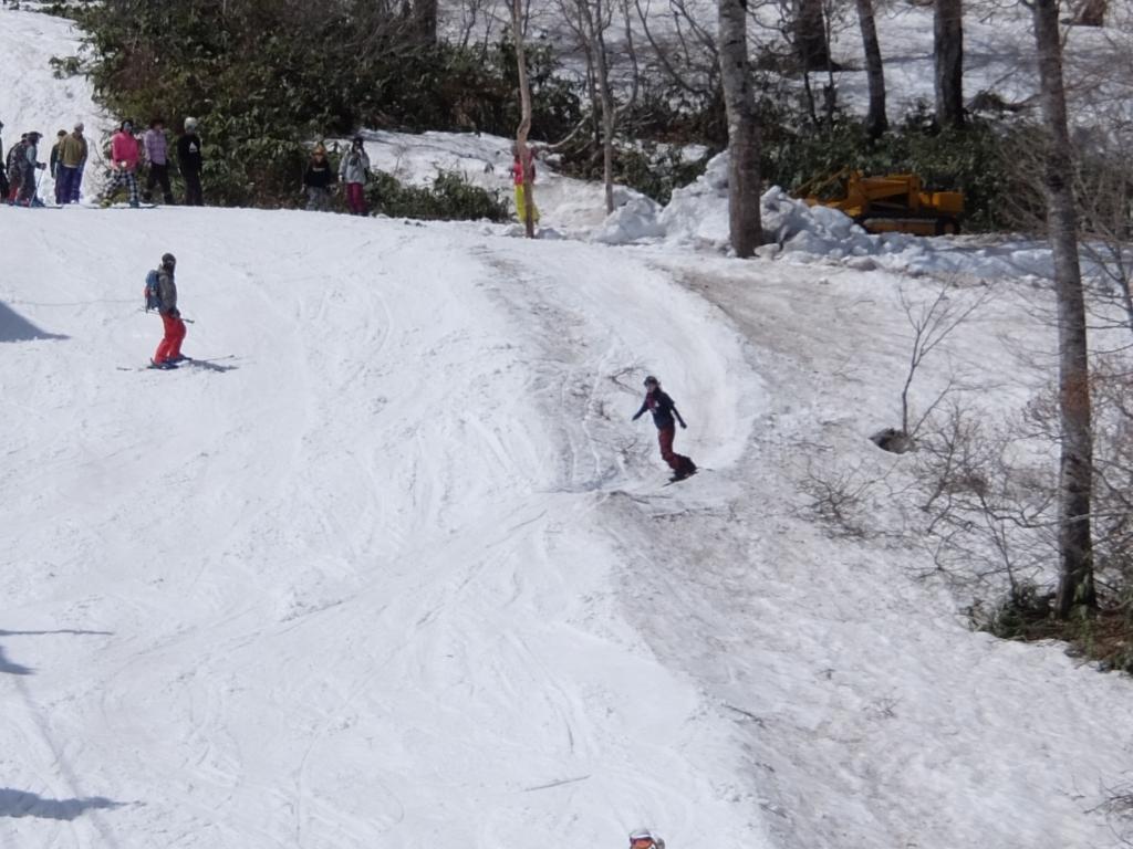 f:id:chiba-snow:20180502233356j:plain