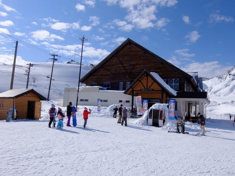 f:id:chiba-snow:20180916111907j:plain